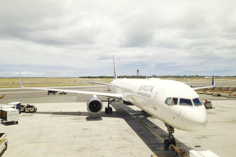 Airline Baggage Fees For Flights To Hawaii Oahu Maui Kauai