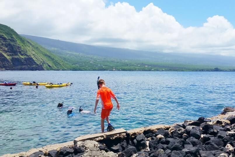 Yes People Travel To Hawaii Alone I Ve Had Many Solo Trips To Hawaii Including Staying In A Hostel Oahu Maui Big Island Kauai Flashpacking America